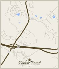 Poplar Forest Floor Plan Poplar Forest Apartments Farmville Va Apartments Contact