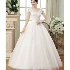 wedding dress malaysia princess style wedding dress lace white wedding gown lazada malaysia