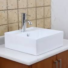 Sumerain Waterfall Faucet Sumerain Waterfall Wall Mount Tub Faucet Set With Sprayer By