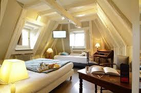 field dans ta chambre hotel la couleuvrine 64 1 0 3 2018 award winner updated