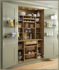 Pantry Kitchen Cabinet Stand Alone Pantry Cabinets Traditional Style For Kitchen With