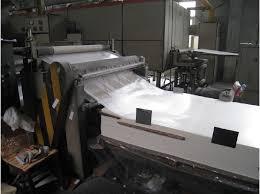 Manufacturers Of Laminate Flooring Manufacturing Process Of Laminate Flooring