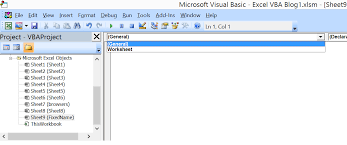 vba select worksheet free worksheets library download and print