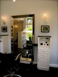 Home Salon Decorating Ideas 82 Best Salon Ideas Images On Pinterest Salon Ideas Salon