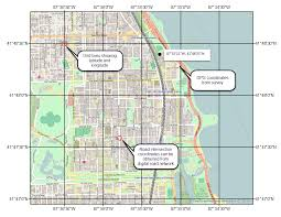 Pdf Maps Export Avenza Systems Inc