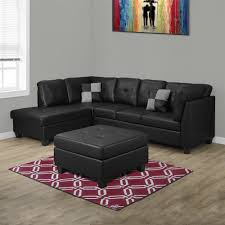 10 Foot Sectional Sofa 6 Ft To 8 Ft Sectional Sofas Lowe S Canada