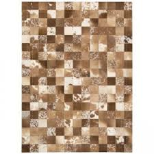 Animal Area Rug Area Rugs For Sale Animal Print Animal Hide Area Rugs Accent