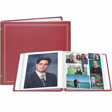 refill pages for photo albums pioneer pmv206 refill pages for bound magnetic album pmv