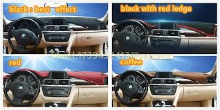 jeep grand dash mat dashmats car styling accessories dashboard cover for jeep grand