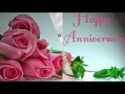 wedding wishes dp happy marriage anniversary wishes sms greetings images
