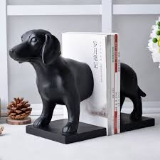 compare prices on end book decor online shopping buy low price