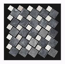 badezimmer restposten 1 fliese marmor grau weiß pa 805 badezimmer küchen fliesen auf