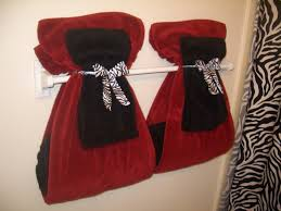 bathroom towel folding ideas decorative towels bathroom get cheap decorative bath towels