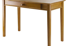 Walmart Laptop Desk by Horrible Snapshot Of Acumen Old Fashioned Desks For Sale Tags