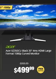 black friday sale on monitors newegg com black friday unlocked sale email only deals on tech