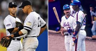 Lenny Dykstra Former Baseball Star Releases Explosive - mlb teammates who absolutely hated each other thesportster
