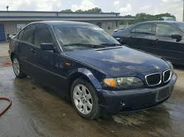 2005 bmw 325i auto auction ended on vin wbaev33415kx12758 2005 bmw 325i in tn