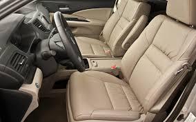 honda crv seat covers 2013 2013 honda cr v reviews and rating motor trend
