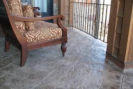 waterproof deck coatings rose concrete coatings