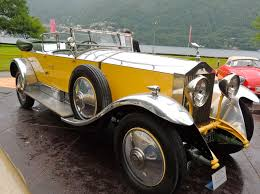 rolls royce vintage convertible secrets of the great gatsby u0027s fabulous cars garrett on the road