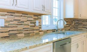 what color countertops go with cabinets best colors for quartz countertops with white cabinets
