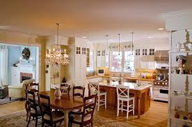 country living kitchen ideas impressive country living kitchens collection fresh at backyard