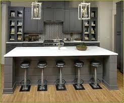 bar stools for kitchen island kitchen island bar stools 100 images kitchen island with bar