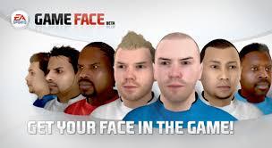 fifa 14 all hairstyles fifa 11 game face tutorial fifa encyclopedia