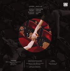 high quality photo albums coruscant meidosem records