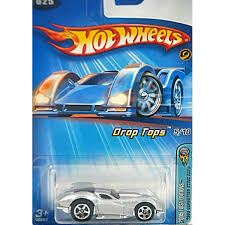 hotwheels corvette stingray wheels 2005 editions 1963 corvette stingray split