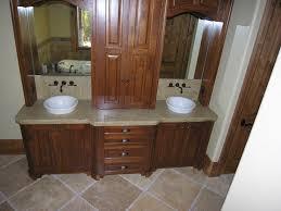 spa bathroom vanity best bathroom 2017
