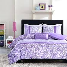 Guys Bedding Sets Cool Bedding For Guys Hcandersenworld