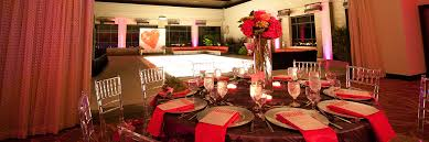 indian weddings in st louis wedding venue in st louis hyatt regency st louis