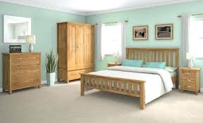 Light Oak Bedroom Set Light Oak Bedroom Furniture Light Oak Bedroom Furniture To The