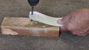 Replacement Straps For Patio Chairs Outdoor Furniture Repair How To Fix A Vinyl Strap On A Lounger