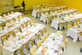 location salle mariage pas cher location de salle des fêtes préparation mariage de l