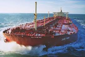 largest ship in the world seawayblog the biggest ship of the world