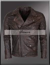 leather motorcycle jackets for sale 13 best biker leather jacket images on pinterest biker leather
