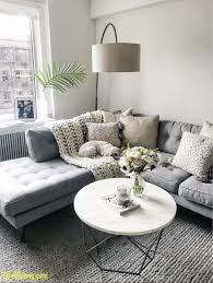 west elm round coffee table living room grey living room furniture beautiful love this west elm