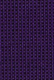 Graphic Upholstery Fabric Upholstery Fabric Duratex Eggplant Diy Upholstery Supply