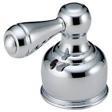 Delta Bathtub Faucets Products Delta Faucet Co