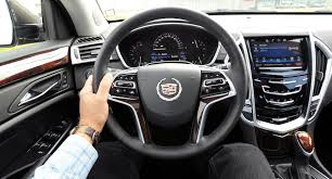 2015 cadillac srx pictures 2015 cadillac srx luxury collection edition wheels ca