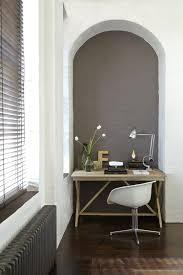wohnideen farbe penthouse wandfarbe fr ein penthouse bequem on moderne deko ideen oder taupe 9