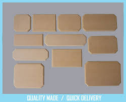 wooden letter templates wooden templates ebay 12mm mdf large wooden craft signs blanks shapes rectangles plaques templates