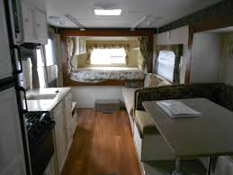 2007 keystone outback 28rsds travel trailer lexington ky