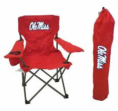 Arkansas travel chairs images 135 best folding chairs images folding chairs jpg