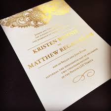 Lds Wedding Invitations Wedding Invitations Tips Beautiful Wedding Announcements