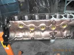 rebuilt 4 6 mustang engine mustang inline six rebuild part i