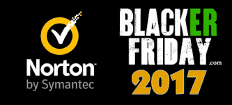 best antivirus black friday deals norton black friday 2017 sale deals u0026 coupons blacker friday