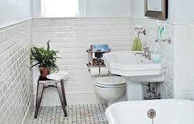 bathroom lighting cool 1920s bathroom light fixtures style home